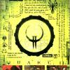 Quake II - Revista do CD-Rom 38