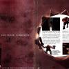 Quake - Revista do CD-Rom 16