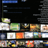 RBE - Revista do CD-Rom 97
