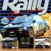 Rally Championship - Revista do CD-Rom 17