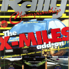 Rally Championship: The X-Miles add-on - Revista do CD-Rom 22