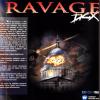 Ravage DCX - Revista do CD-Rom 19