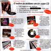 Raven Multimedia - Revista do CD-Rom 12