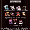 Raven Multimedia - Revista do CD-Rom 14