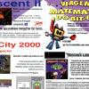 ReadySoft - Revista do CD-Rom 16