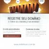 RedeHost - Revista do DVD-Rom 180