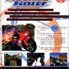 Redline Racer - Revista do CD-Rom 37