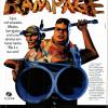 Redneck Rampage - Revista do CD-Rom 27