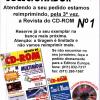 Reimpressão número 01 - Revista do CD-Rom 14