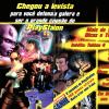 Revista Dicas & Truques para PlayStation - Revista do CD-Rom 41