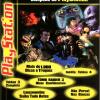 Revista Dicas & Truques para PlayStation - Revista do CD-Rom 42