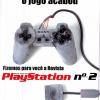 Revista Dicas & Truques para PlayStation - Revista do CD-Rom 43