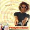 Revista Dicas & Truques para PlayStation - Revista do CD-Rom 44