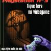 Revista Dicas & Truques para PlayStation - Revista do CD-Rom 45