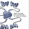 Revista Dicas & Truques para PlayStation - Revista do CD-Rom 46