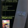 Revista Dicas & Truques para PlayStation - Revista do CD-Rom 58