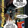 Revista Dicas & Truques para PlayStation - Revista do CD-Rom 61