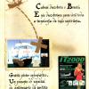 Revista IT 2000 - Revista do CD-Rom 58