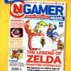 Revista NGamer Brasil - Revista do CD-Rom 146