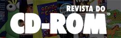 Revista do CD-Rom