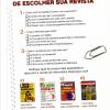 Revistas de Informática - Revista do CD-Rom 61