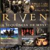 Riven - Revista do CD-Rom 38