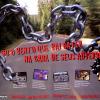 Road Rash - Revista do CD-Rom 18