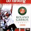 Roland Garros 1999 - Revista do CD-Rom 48