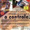 SIMCopter - Revista do CD-Rom 22