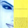 SOL - Revista do CD-Rom 39