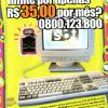SOL - Revista do CD-Rom 47
