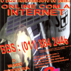 STI - Revista do CD-Rom 11