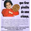 STI - Revista do CD-Rom 14