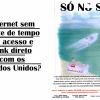 STI - Revista do CD-Rom 17
