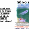 STI - Revista do CD-Rom 18