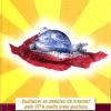 STI - Revista do CD-Rom 38
