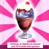 STI - Revista do CD-Rom 39