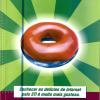 STI - Revista do CD-Rom 40