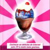STI - Revista do CD-Rom 41