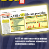STI - Revista do CD-Rom 42