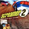 Screamer 2 - Revista do CD-Rom 20