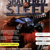 Shattered Steet - Revista do CD-Rom 17