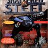 Shattered Steet - Revista do CD-Rom 20