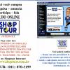 Shop Tour - Revista do CD-Rom 32