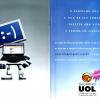 Shopping UOL - Revista do CD-Rom 137