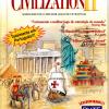 Sid Meier's Civilization II - Revista do CD-Rom 23