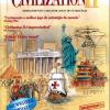 Sid Meier's Civilization II - Revista do CD-Rom 24