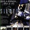 Silver - Revista do CD-Rom 46