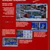 SimCity 2000 - Revista do CD-Rom 15