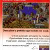 SimCity 2000 - Revista do CD-Rom 17